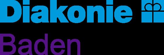 Diakonie Baden Logo