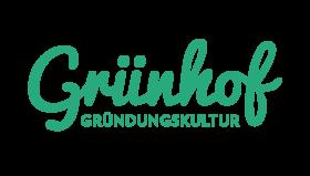 Gruenhof Logo