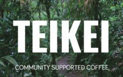 Teikei_Logo