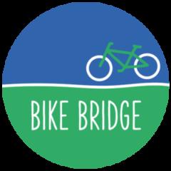 logo bikebridge