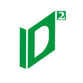 logo ideequadrat