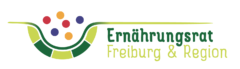 Ernährungsrat_logo