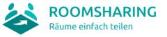 Logo Roomsharing