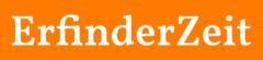 erfinderzeit_logo
