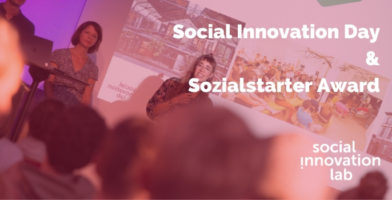 Template_Socialinnovationday