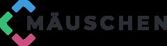 mauschen_logo_web@4x
