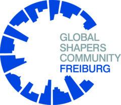 GlobalShapers_Freiburg_logo