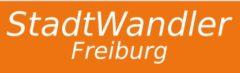 StadtWandler_Logo