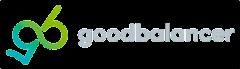 goodbalancer_logo