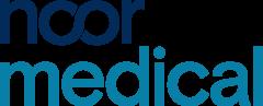 noor_Medical_Logo
