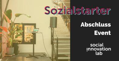 Sozialstarter2021_Template_Abschlussevent