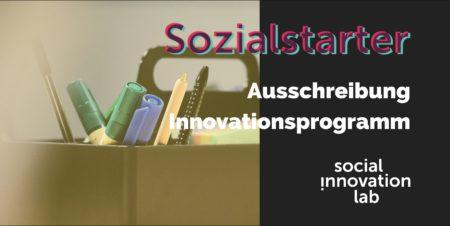 Sozialstarter2021_Template_Ausschreibung