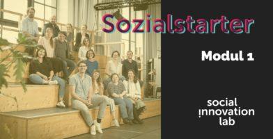 Sozialstarter2021_Template_Modul_1