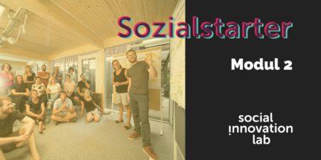 Sozialstarter2021_Template_Modul_2