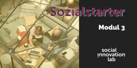 Sozialstarter2021_Template_Modul_3