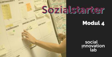 Sozialstarter2021_Template_Modul_4