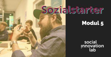 Sozialstarter2021_Template_Modul_5