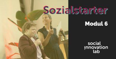 Sozialstarter2021_Template_Modul_6