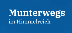 Hofgut-Himmelreich-logo