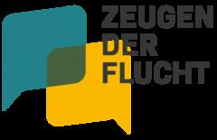 Zeugen-der-Flucht_Logo