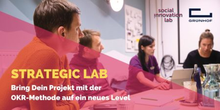 Header-Strategic-Lab